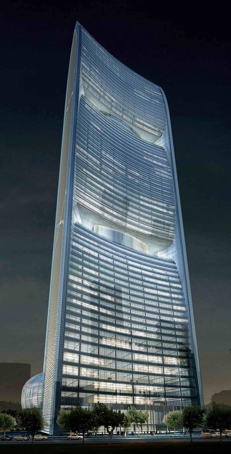 tour-ecologique-SOM-architecte-canton-chine
