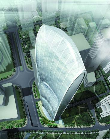 tour-ecologique-china-tobacco-gratte-ciel-SOM