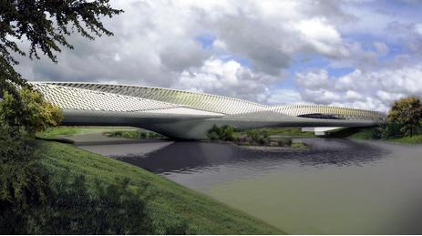 zaha-hadid-pavillon-pont-saragosse