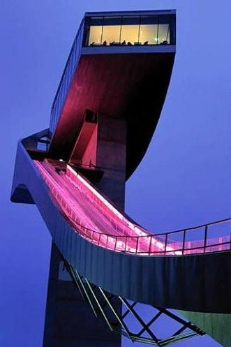 zaha-hadid-tremplin-ski-innsbruck